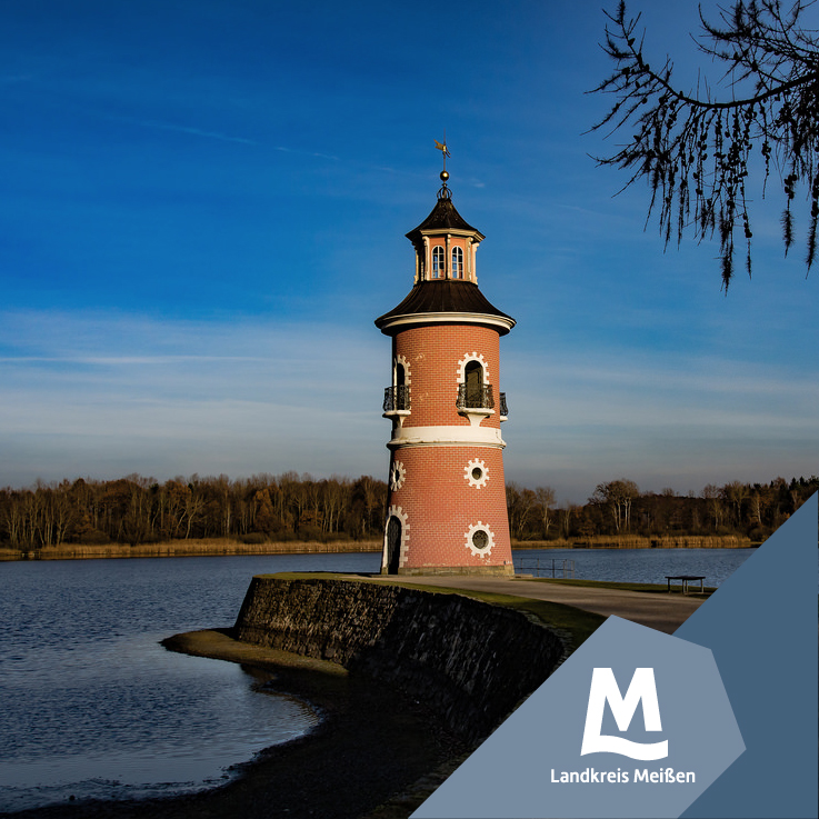 Zukunftsforum Landkreis Meissen