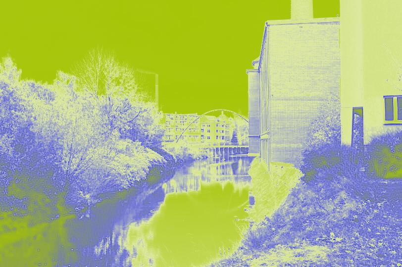 triple helix DIALOG - Dialog, Moderation, Kooperation, Coaching, Impulskonferenz Stadt-CHEMNITZ-Fluss