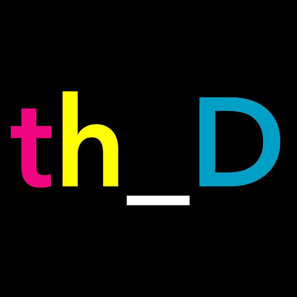 triple helix DIALOG - Dialog, Moderation, Kooperation, Coaching