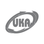 Logo uka grey 1